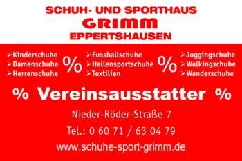 SportGrimm
