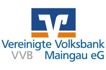 VVB Maingau