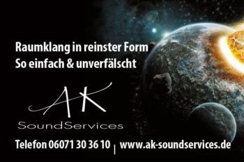 ak_soundservice