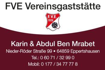 fve_vereinsheim
