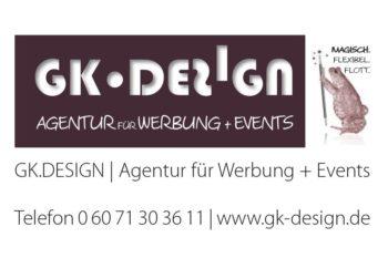 gk_design