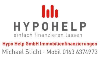 hypohelp