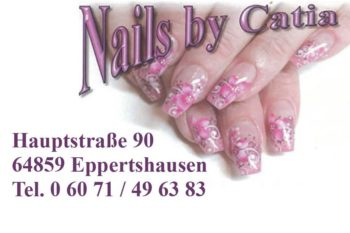 nailsbycatia