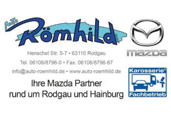 roemhild