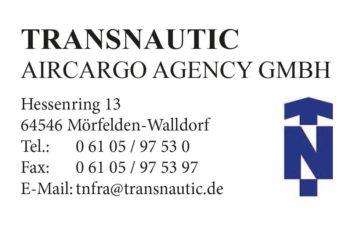transnautic