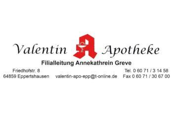 valentin_apotheke