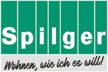 Spilger_Logo_Wohnen_wie_ich_es_will