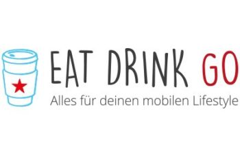 eat-drink-go