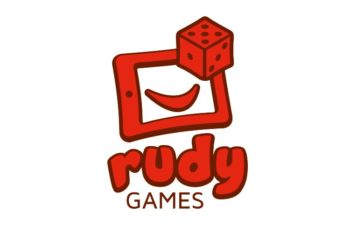 rudygames