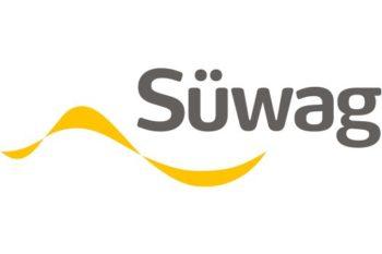 suewag